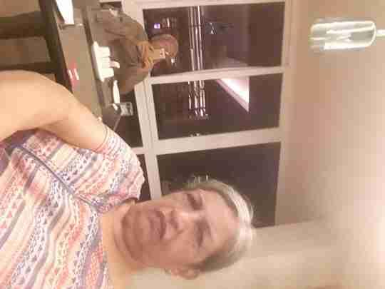 Dr. Madhukanta Patel's profile on Curofy