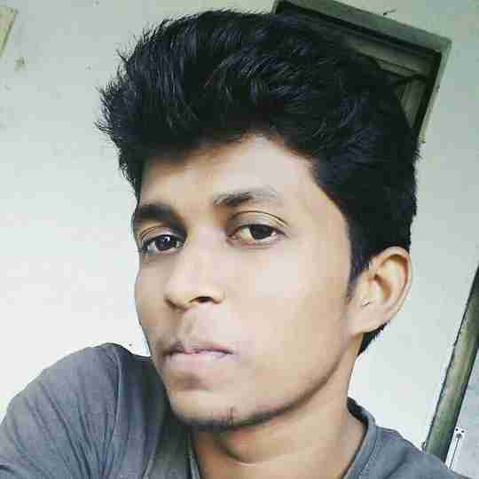Sembu Selvan's profile on Curofy