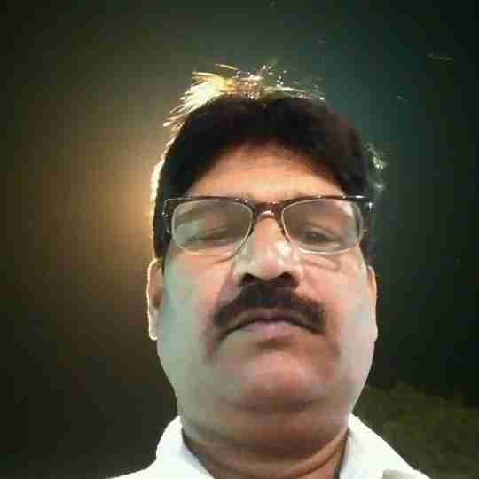 Dr. Rakesh Singh's profile on Curofy