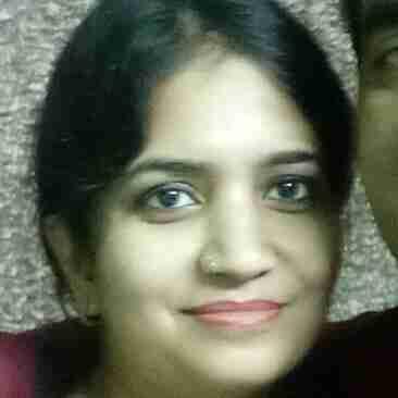 Dr. Pari's profile on Curofy