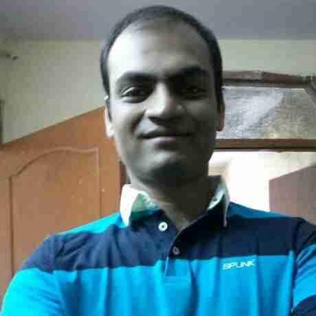 Dr. Arun Kumar Agrawal's profile on Curofy
