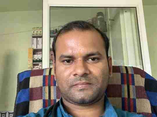 Dr. Sushil Sharma's profile on Curofy