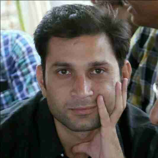 Dr. Ranjit Gaikwad's profile on Curofy