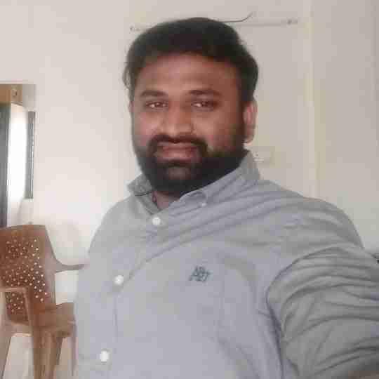 Dr. Guru Prasad's profile on Curofy