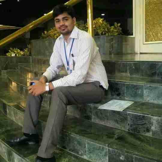 Dr. Ramesh Saini's profile on Curofy