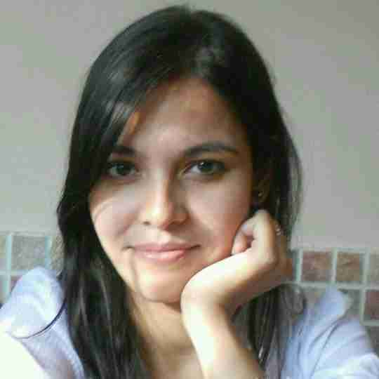 Dr. Rehana Sultana's profile on Curofy
