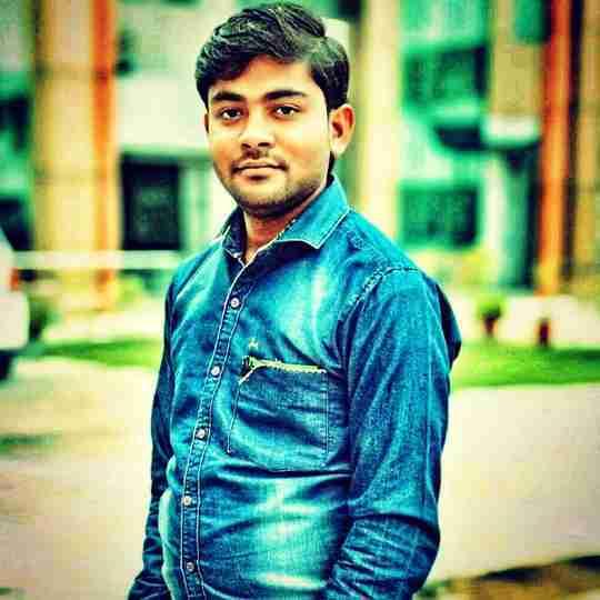 Dr. Apurv Yadav's profile on Curofy
