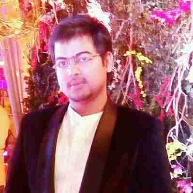Dr. Dev Singh's profile on Curofy