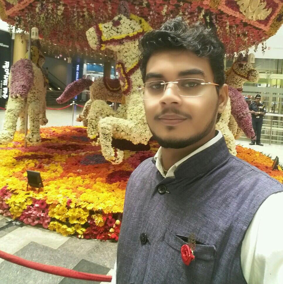 Dr. Govind Soni