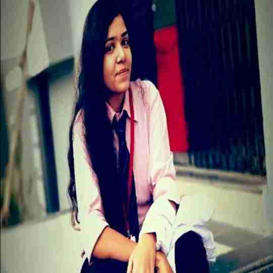 Neha Phirke's profile on Curofy