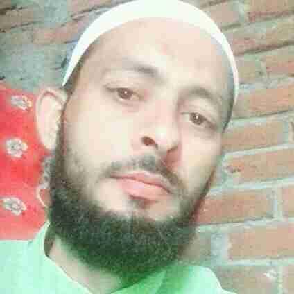 Dr. Akbar Ali Siddiqui's profile on Curofy