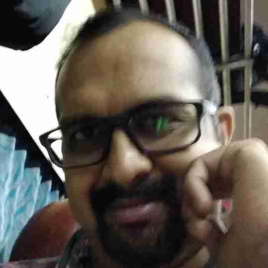 Dr. Vinayakrishna Kolari's profile on Curofy