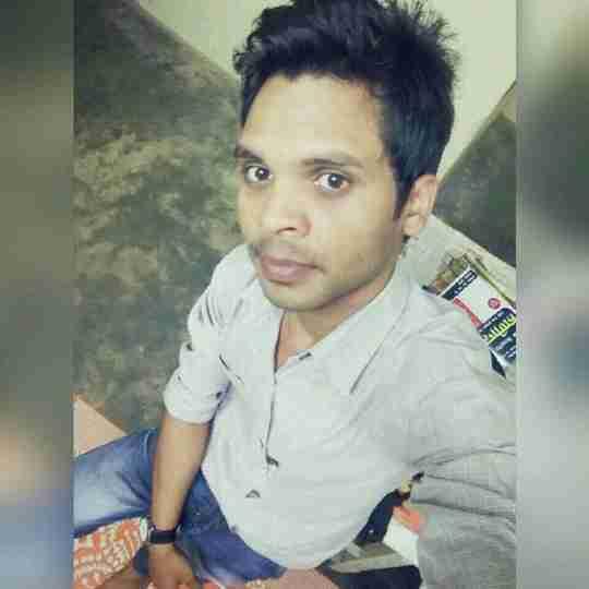Dr. Ram Maravi's profile on Curofy