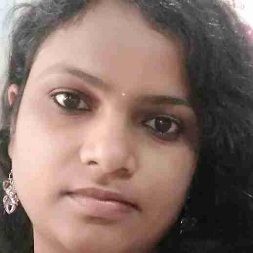 Dr. Shitalprabha More's profile on Curofy