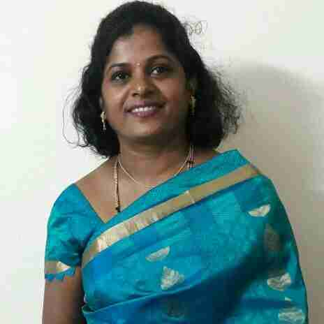 Dr. Padma A N's profile on Curofy