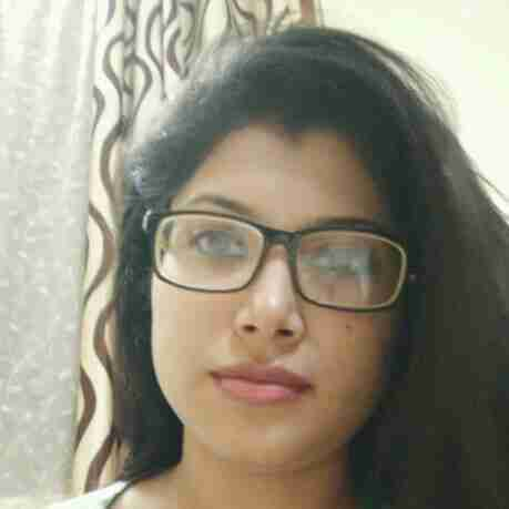 Dr. Shabnam Choudhury's profile on Curofy