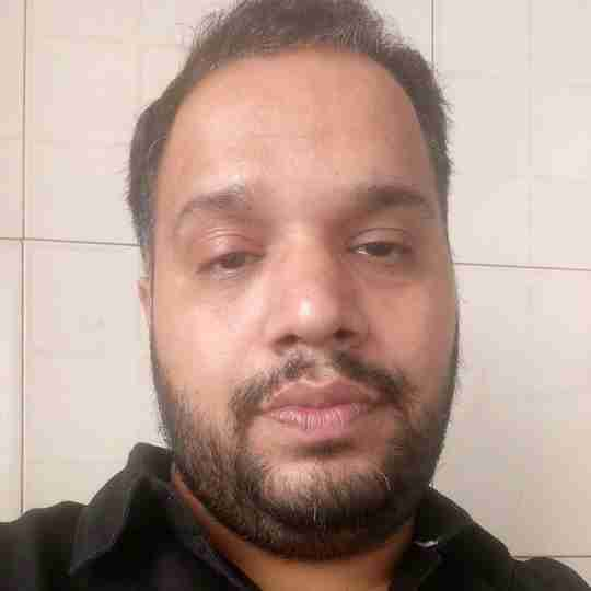 Dr. Vikas Kaushik's profile on Curofy