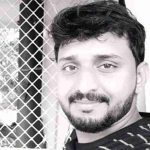 Dr. Asjad Nizar's profile on Curofy