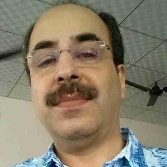 Dr. Satish Chaku's profile on Curofy