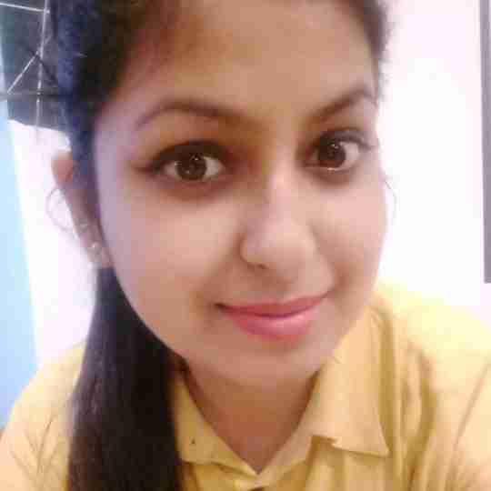 Dr. Purnima Mehra's profile on Curofy