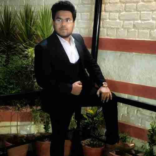 Dr. Danish R. Khan's profile on Curofy