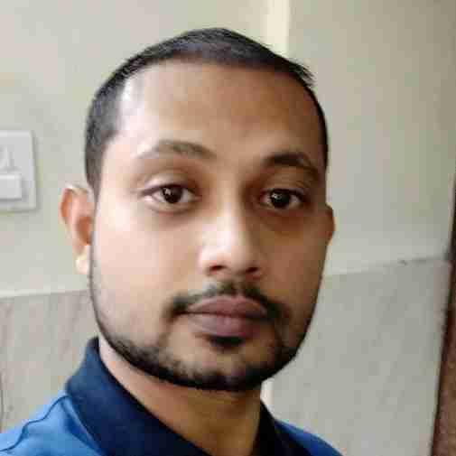 Dr. Samir Kale's profile on Curofy