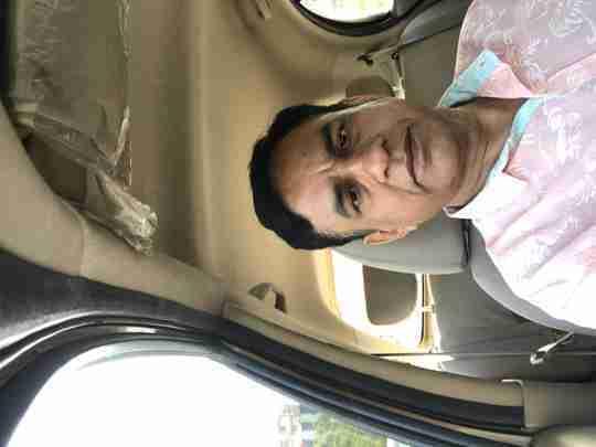 Dr. Vallabh Varsani's profile on Curofy