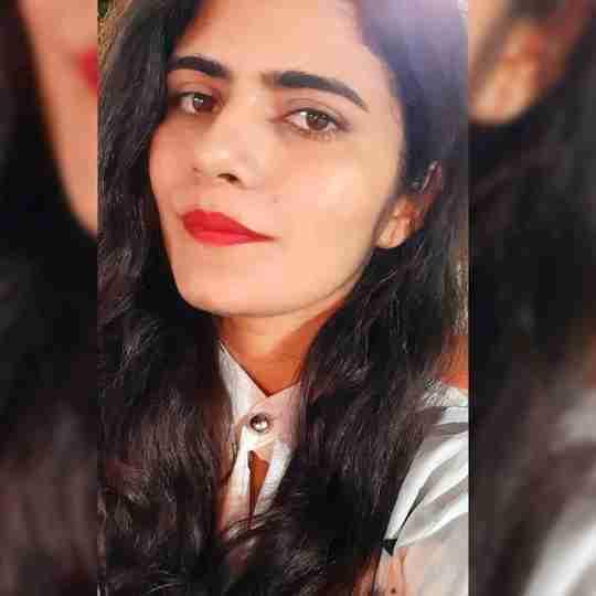 Dr. Rameela Solanki's profile on Curofy