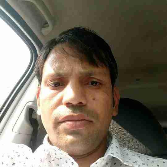 Dr. Vinod Badal's profile on Curofy