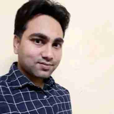 Dr. Jay Shankar Pandit's profile on Curofy