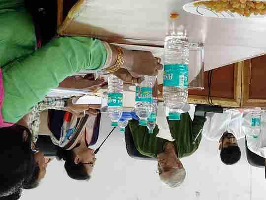 Dr. Shaliendra Gupta's profile on Curofy