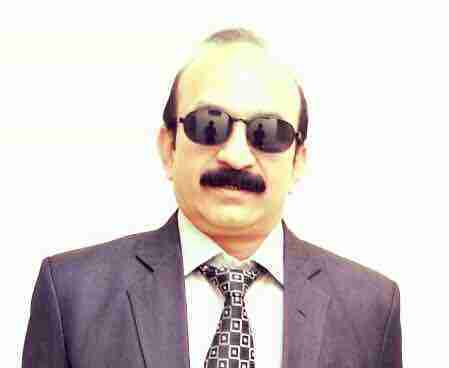 Dr. Mahendra N Jain's profile on Curofy