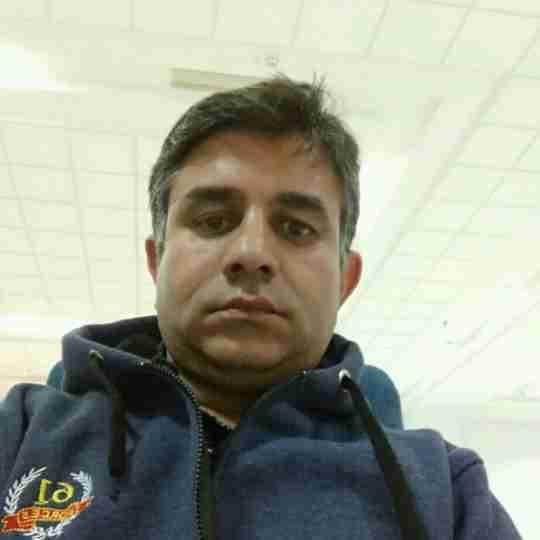 Dr. Muzaffar Maqbool's profile on Curofy