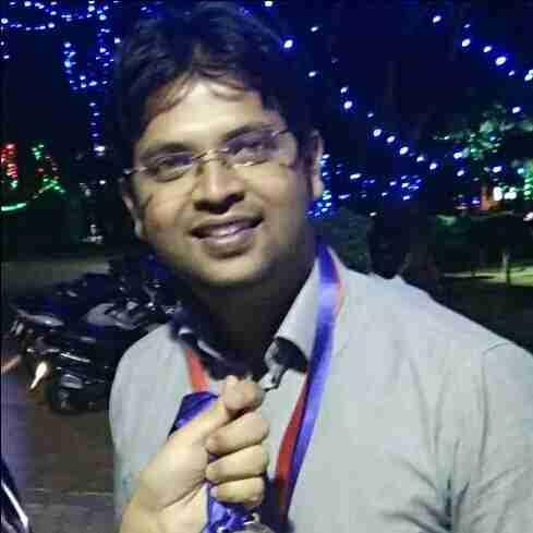 Dr. Jagmohan Sv's profile on Curofy