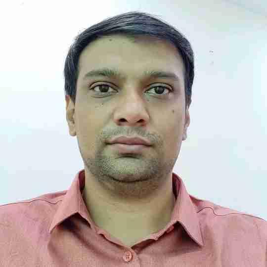 Dr. Yogesh Bendale's profile on Curofy