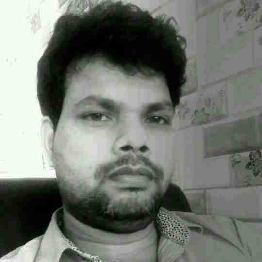 Dr. Abhishek Srivastava's profile on Curofy