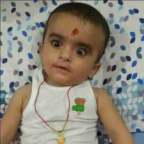 Dr. Archana Kumari's profile on Curofy