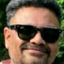 Dr. Avneesh Malviya
