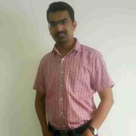 Dr. Arif Qazi's profile on Curofy