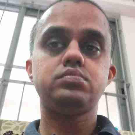 Dr. Drpravin Patil's profile on Curofy