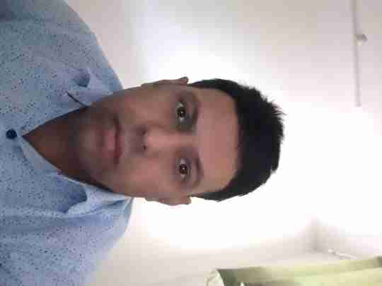 Dr. Pawan Yadav's profile on Curofy