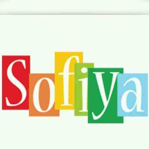 Dr. Sofiya Khan's profile on Curofy