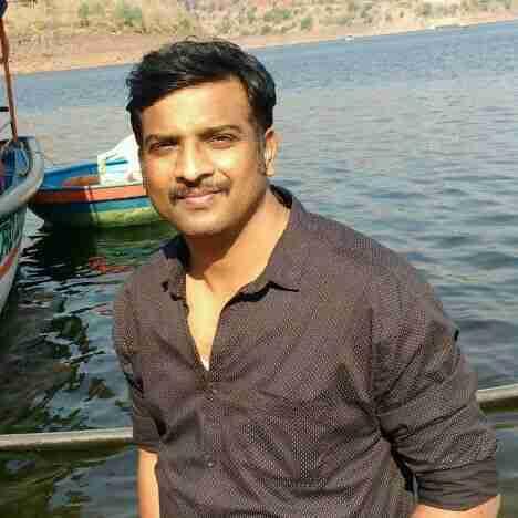 Dr. Sundar Ingaleshwar's profile on Curofy