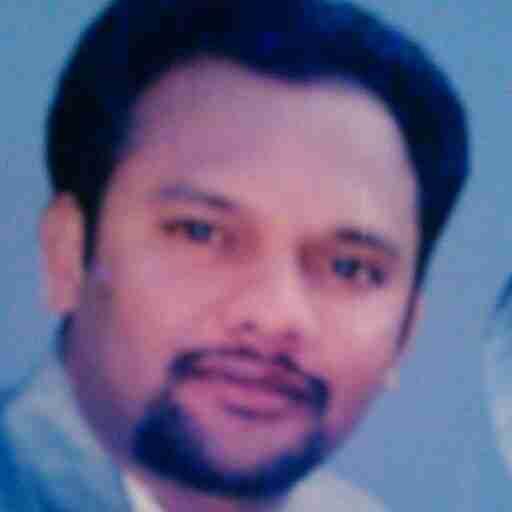 Dr. Jamkar F.'s profile on Curofy