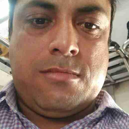 Dr. Sanjay Sanjay's profile on Curofy