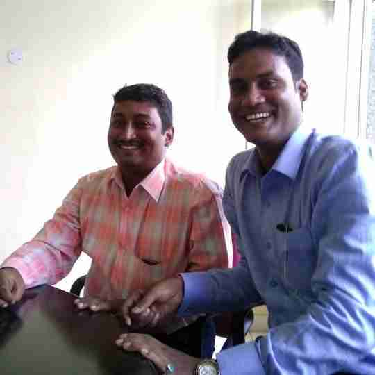 Dr. Chandra Mani's profile on Curofy