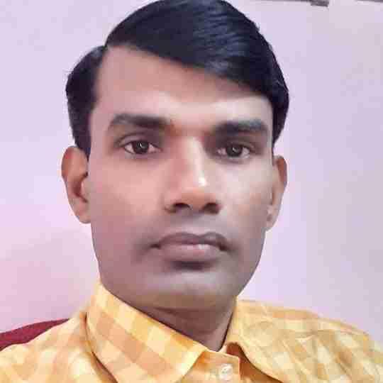Dr. Ranjeet Kumar (Pt)'s profile on Curofy