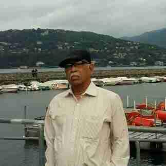 Dr. Rabindra Nath Bhattacharya's profile on Curofy