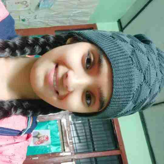 Sonia Dhiman's profile on Curofy