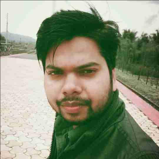 Dr. Saurav Rathore's profile on Curofy
